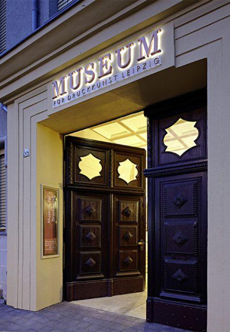 bild_museum2